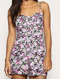 combi-short-asos-2010-50_opt